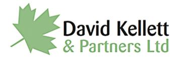 David Kellet & Partners Ltd