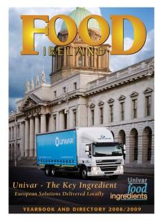 Food 2009