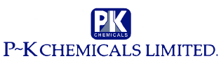 P-K Chemicals Limited