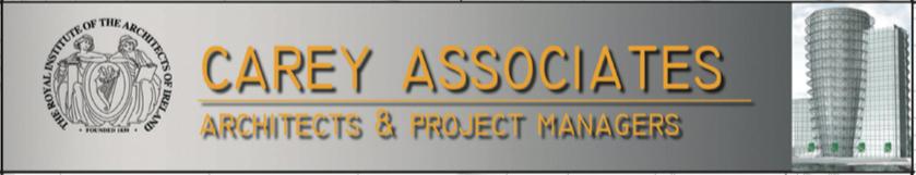 Carey Associates